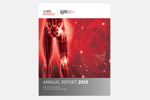 2019-AAOS-AJRR-report